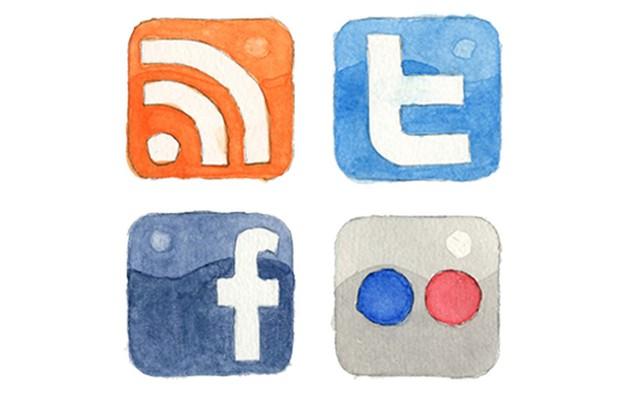 facebook soziales-netzwerk technikfeindlichkeit kulturpessimismus