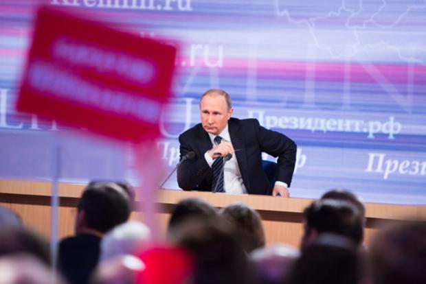 europa-politik russland naher-osten nato wladimir-putin