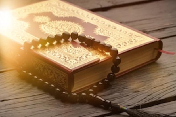 religion volkswirtschaft islam muslime