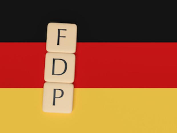 fdp.die-liberalen christian-lindner sabine-leutheusser-scharrenberger cannabis markus-lanz AfD