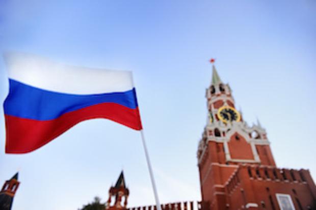 russland moskau wladimir-putin elektronische-wahlen