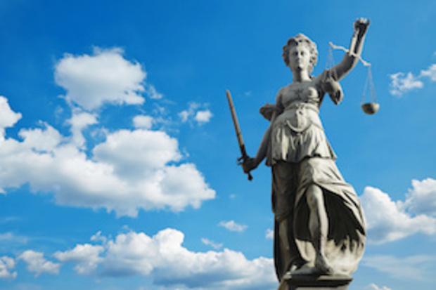 spd die-gruenen gerechtigkeit soziale-gerechtigkeit oskar-lafontaine sahra-wagenknecht generationengerechtigkeit leistungsgerechtigkeit