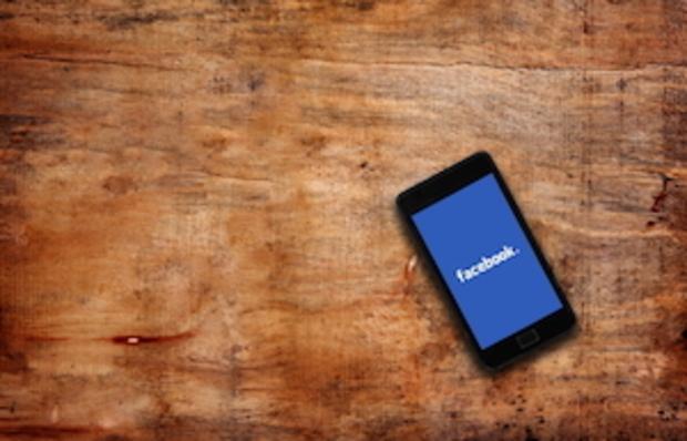 usa facebook datenschutz donald-trump