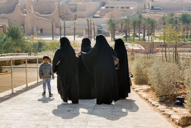 islam migration islamisierung illegale Migration