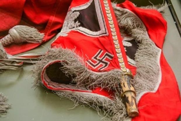ard chemnitz npd neonazis AfD Jörg Meuthen Björn Höcke Katharina Schulze Hitlergruß Hamburger G-20-Debakel