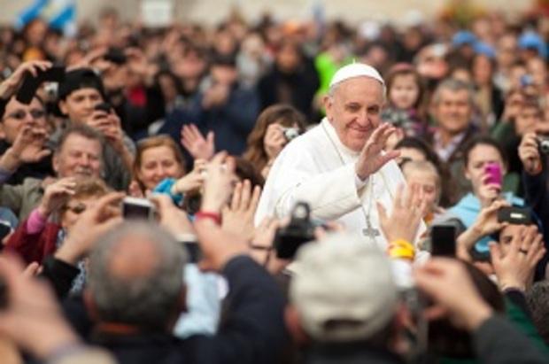 katholische-kirche deutsche-bischofskonferenz papst bischof papst-franziskus