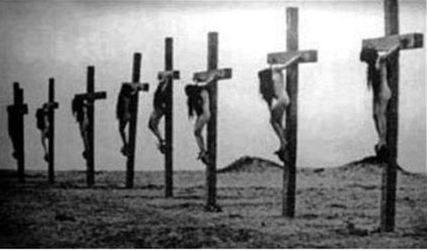 türkei armenien genozid