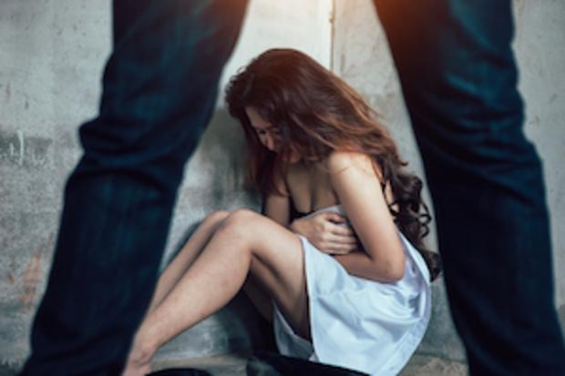 angela-merkel sex mord vergewaltigung sexualdelikt flüchtlinge