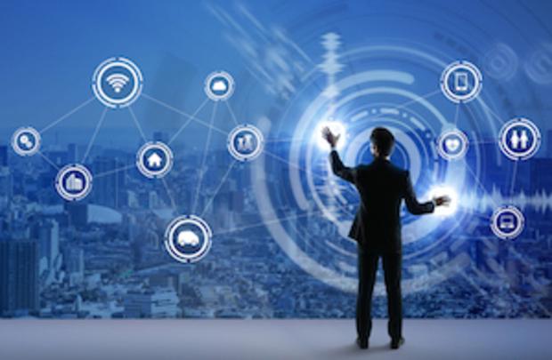 digitalisierung gesellschaft frauenquote frauen