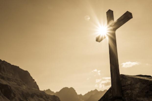 aufklaerung kruzifix markus-soeder kreuz