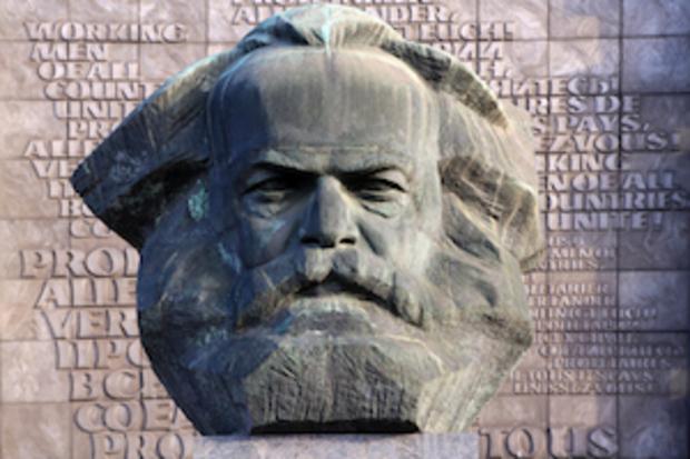 marxismus 68er