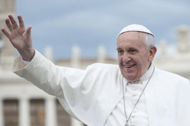 europa-politik europaeische-union europaeische-identitaet papst-franziskus