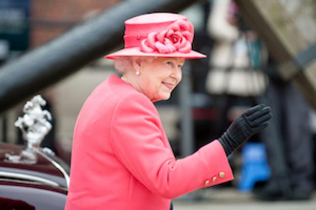 england vereinigtes-koenigreich queen-elizabeth