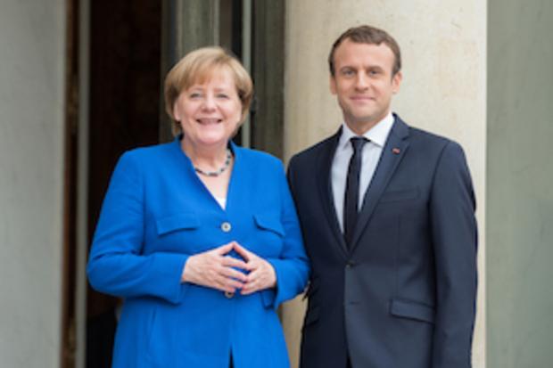 angela-merkel csu cdu horst-seehofer politisches-asyl asylpolitik flüchtlinge