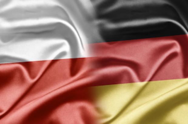 europa-politik polen europaeische-identitaet deutschland
