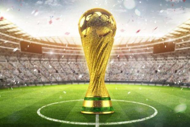 russland moskau weltmeisterschaft fußball dfb