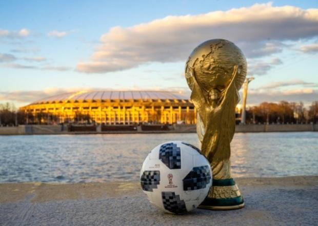 russland fussball nationalismus fussball-em AfD wm- alexander-gauland