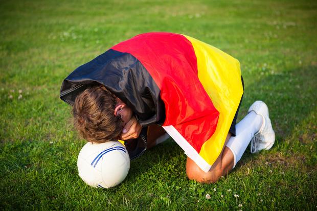 deutschland weltmeisterschaft wm