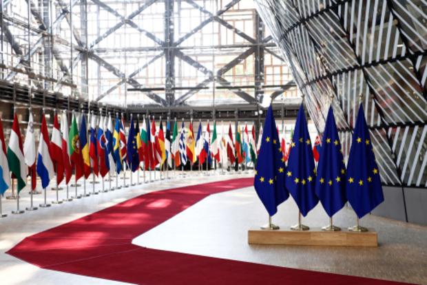 europa-politik angela-merkel europaeische-union europaeische-identitaet eu-griechenland-gipfel