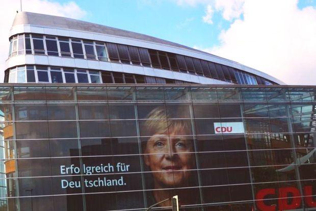 deutscher-bundestag cdu union AfD christenverfolgung