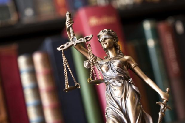 rechtsradikalismus rechtsstaat nsu münchen