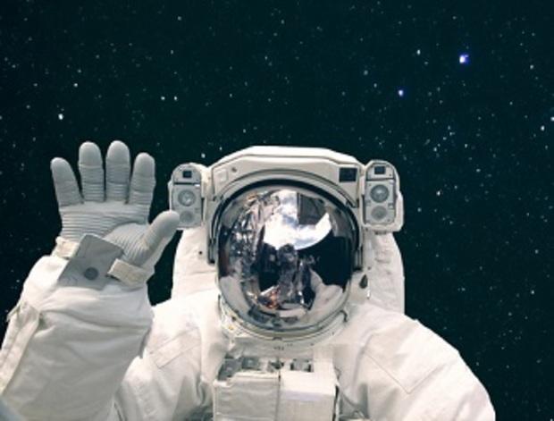 armee weltraum donald-trump Mond Space Force Mars Mondbesiedlung Weltraumarmee Europäischen Weltraumbehörde (ESA) Wiegand