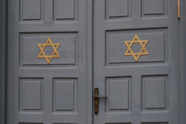 islam islamisierung politischer-islam juden