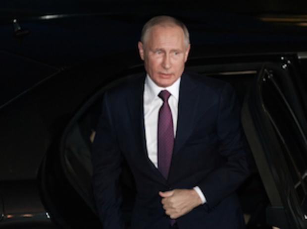 europa-politik russland wladimir-putin krim Eurasien