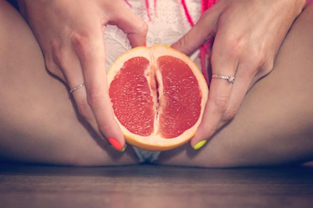 Weibliche Orgasmus-Wissenschaft Lesbian squirt Pornhub