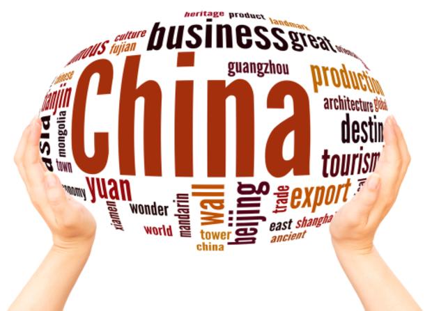 usa volkswirtschaft china marktwirtschaft export