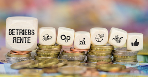rente rentenpolitik rentendiskussion altersarmut