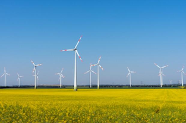 klimapolitik klimaschutz