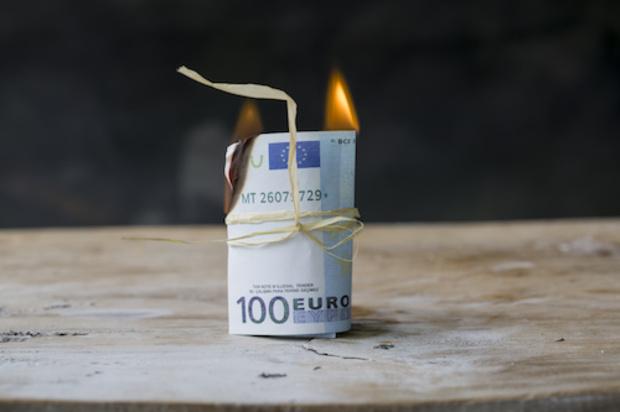 usa finanzkrise bankensektor schuldenkrise euro-zone lehman-brothers Us-Investmentbank Bankenkrise