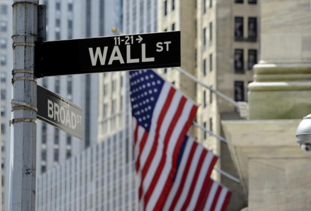 finanzkrise finanzmarkt bank lehman-brothers deutsche bank staatshilfe