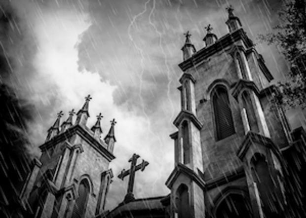 katholische-kirche missbrauchsskandal