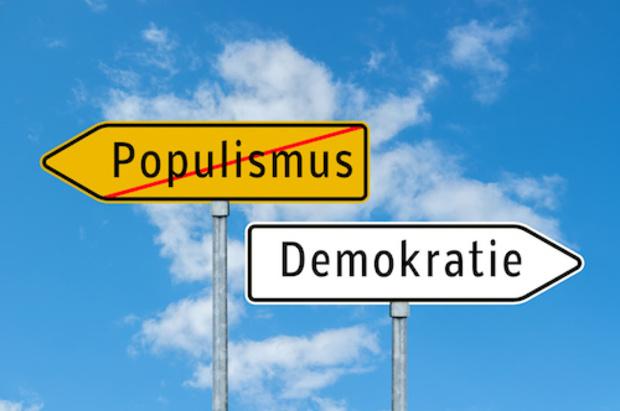 europa-politik politik europaeische-union europaeische-identitaet populismus rechtspopulismus politikverdrossenheit Grenzkontrollen linkspopulismus