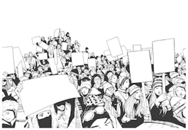 demokratie populismus rechtspopulismus pluralismus Streitkultur Historiker