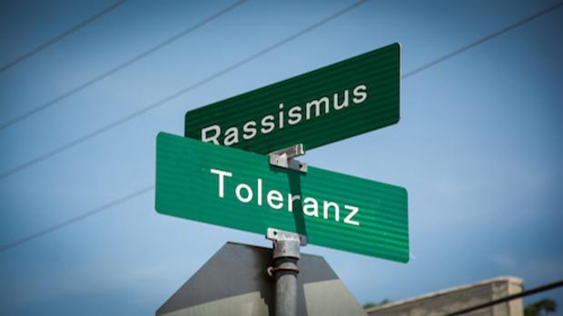judentum rassismus AfD AfD Deutschland AfD-Fraktion zenntralrat der Juden in Deutschlannd