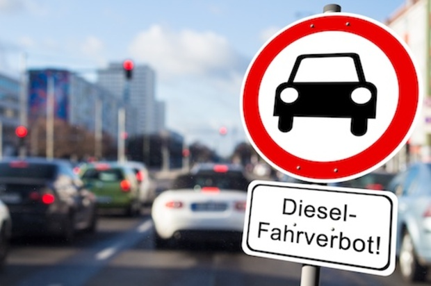 Die-Autolobby-muss-zahlen-Fahrverbote-Kein-Ende-in-Sicht