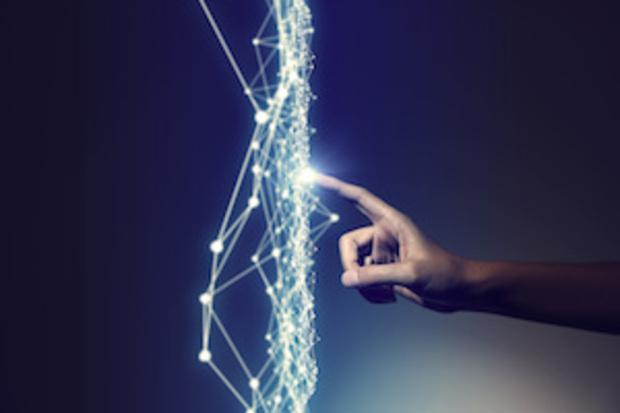 digitalisierung steuerpolitik digital Ifo-Institut