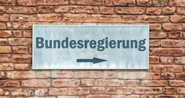 angela-merkel cdu globale-migration WerteUnion annegret kramp-karrenbauer