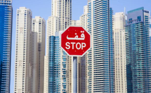 die-linke saudi-arabien waffenexport waffenindustrie dietmar-bartsch