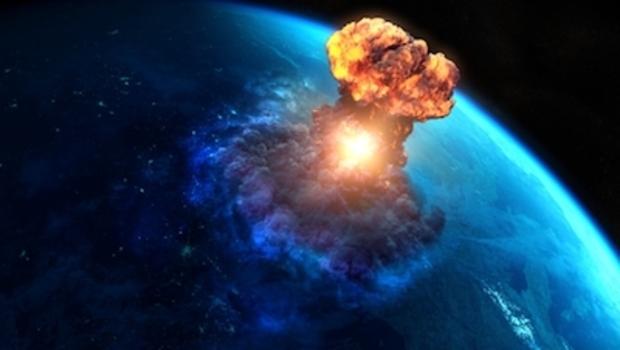 europa-politik sicherheitspolitik usa atombombe wladimir-putin atomausstieg atompolitik atomwaffensperrvertrag atomwaffe Atomwaffen Atomwaffenabkommen Wiegand Donald Trump