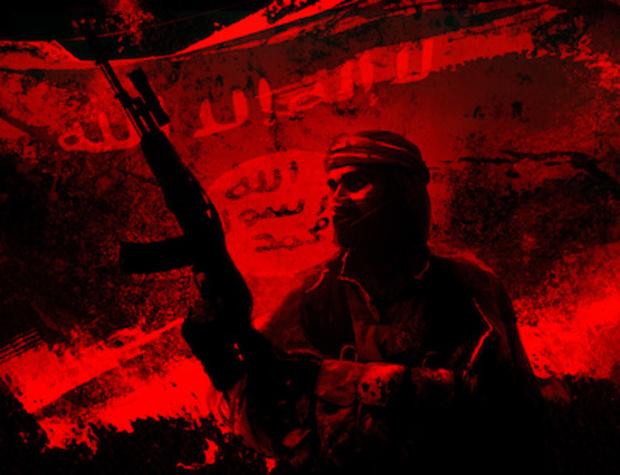 saudi-arabien terrorismus sahra-wagenknecht dietmar-bartsch terrormus Sevim Dagdelen Kronprinz Mohammed bin Salman