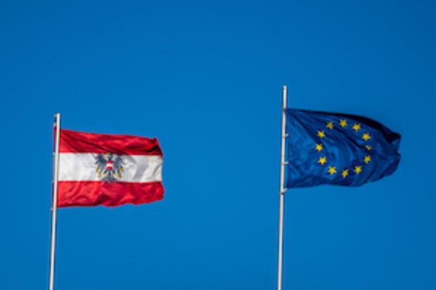 europa-politik Österreich Österreichische EU-Ratspräsidentschaft Europäische-Union österreich Subsidiarität