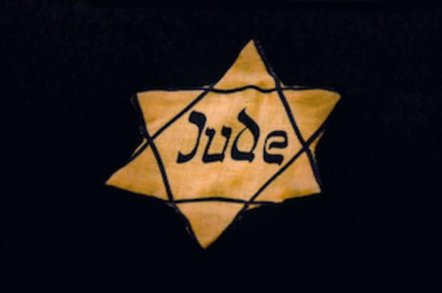 die-linke die-gruenen judentum holocaust antisemitismus adolf-hitler zentralrat-der-juden nazi auschwitz dietmar-bartsch 9. November 1938