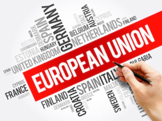 europa-politik europa europaeische-identitaet gleichberechtigung ska keller