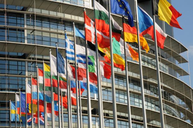 europa-politik angela-merkel schengener-abkommen schengen