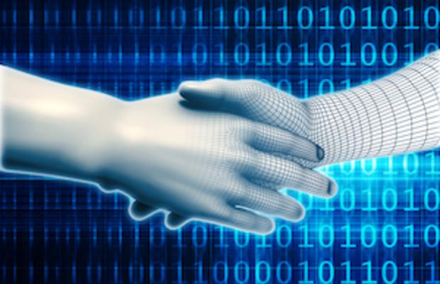 europa-politik digitalisierung europaeische-kommission europaeisches-parlament Cybersicherheit Cyberattacke WannaCry ENISA