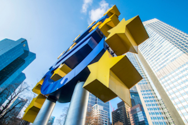 staatsverschuldung geld mario-draghi ezb Staatsanleihenankaufprogramm europäische zentralbank